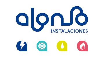 Alonso Instalaciones