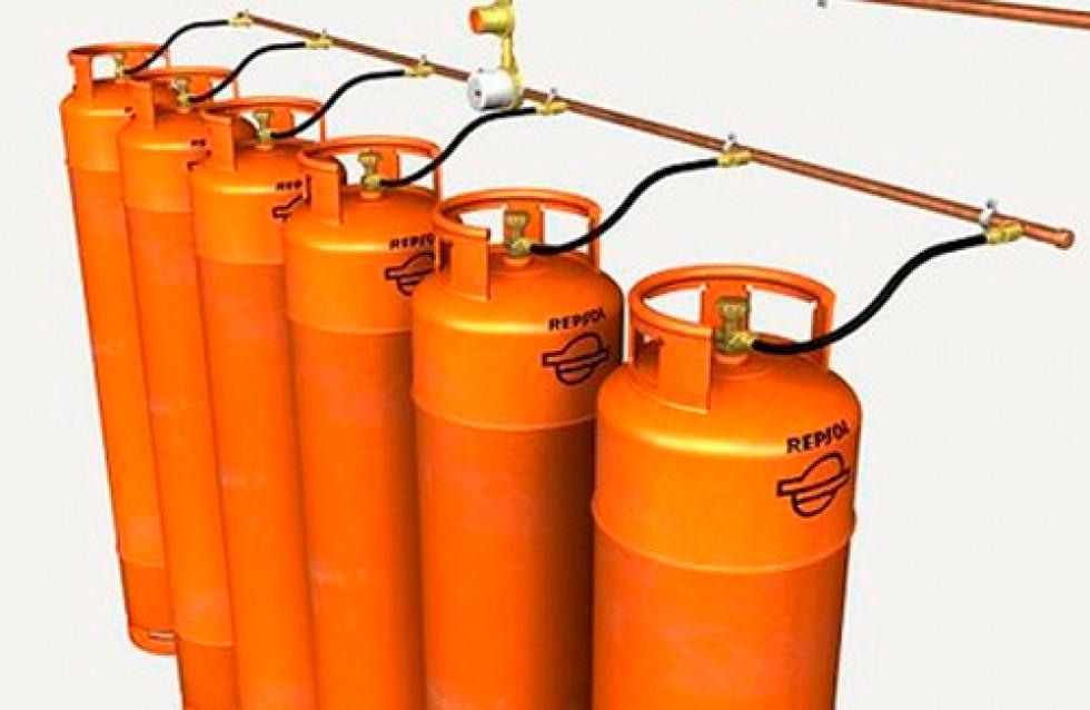 Instalaci n de gas instalador de gas autorizado alonso for Oficina repsol butano