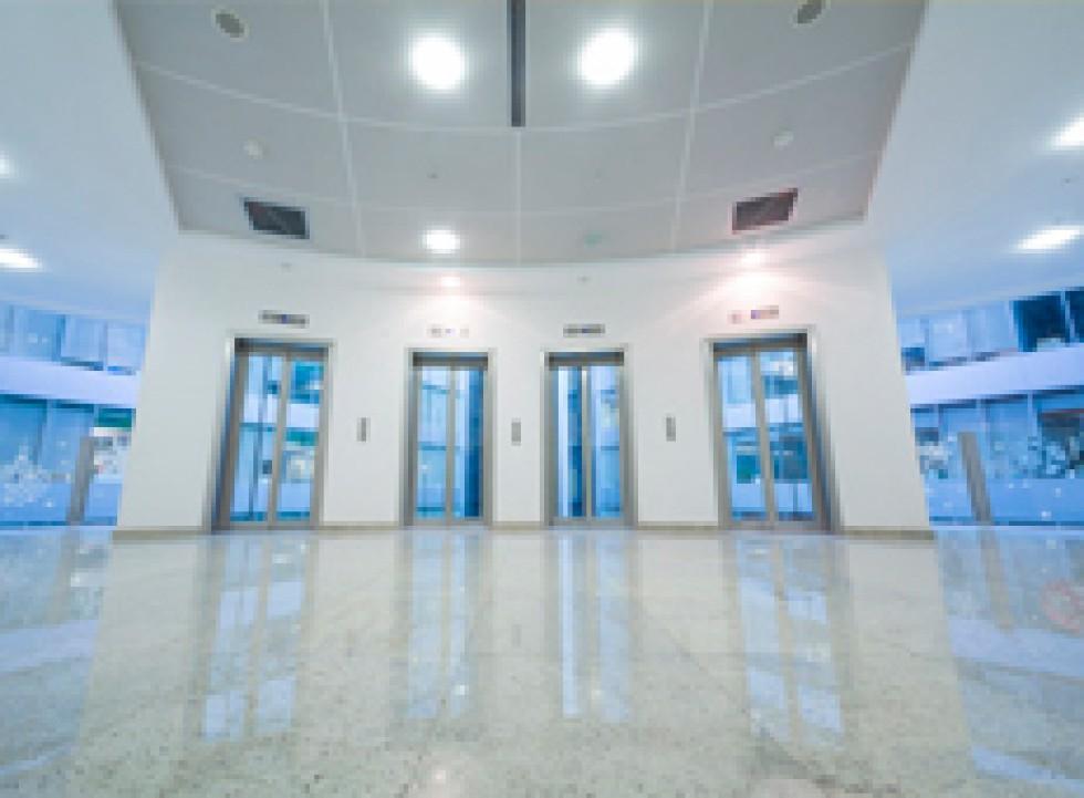 Aire acondicionado sevilla alonso instalaciones for Instalacion aire acondicionado sevilla